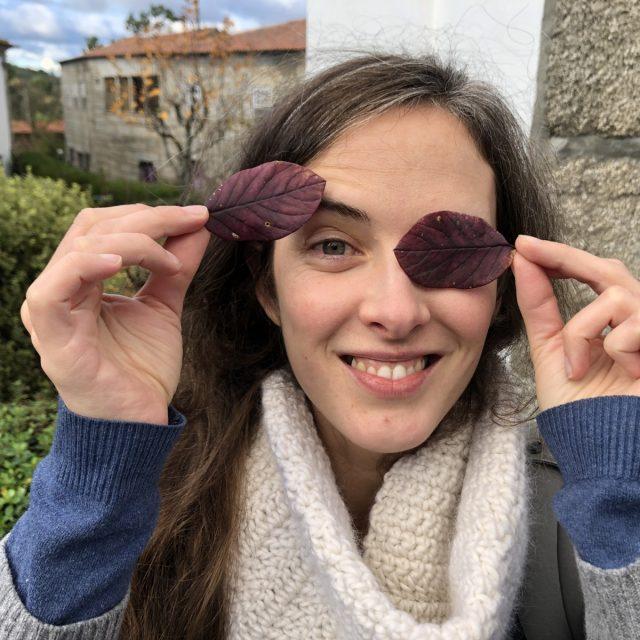 Mariana Faísca